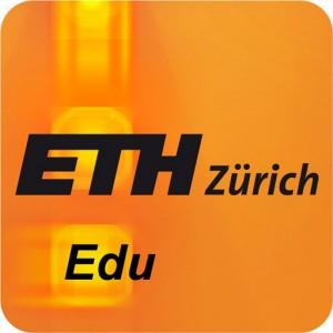 edu_app_logo