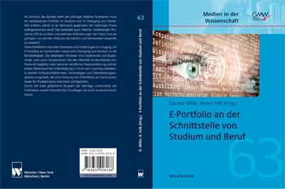 Volk&Miller_E-Portfolio_Studium-Beruf